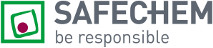 Safechem Logo